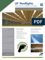 Ficha técnica plásticos de ingeniería
