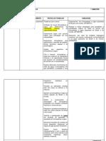 Brincadeiras e Jogos 4 ano.pdf