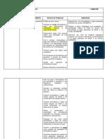 Brincadeiras e Jogos 5 ano.pdf