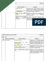 Ginástica 1 ano.pdf