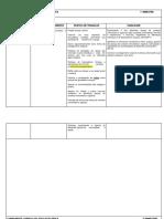 Danca 2 ano .pdf