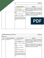 Ginástica 5 ano.pdf