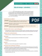 MLMAT1_SD2_1B_A4.pdf