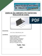 COMPUERTA TAINTOR-ZAPATA.docx