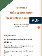 Tutorial 3_Mass Fragmentation 2
