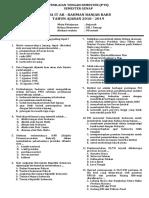 Soal UTS Sejarah Kelas XII genap.pdf