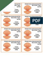 cartão pérolas.pdf