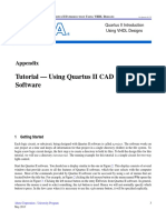 Quartus_II_Introduction-V13.pdf