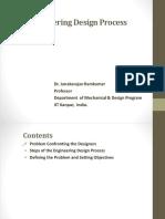 3. Engineering Design Process.pdf