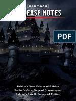 ReleaseNotes080616.pdf