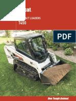 en-t450-leaflet-09-15.pdf
