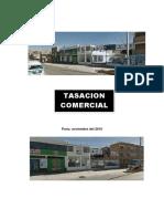 Tasacion Comercial Con Fotografias