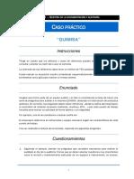 Documentación y Auditoría