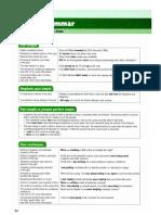 Forma de evaluare 2.pdf