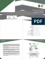 Typology Code Manual