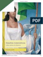 cuarto grado mate.pdf