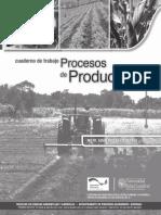 GUIA DE PRODUCCIÓN PROCESOS DE PRODUCCIÓN.pdf