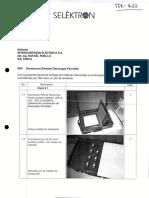 Sistema Descargas Parciales.PDF