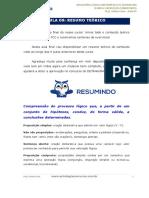 Aula 09 - Resumo.pdf