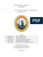 Final Report (Group 8).docx