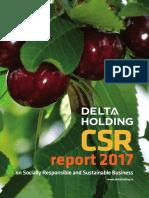 ENG_CSR Delta Holding_2017_web.pdf