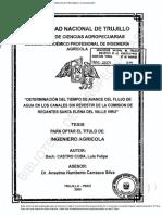 CASTRO CUBA Luis Felipe.pdf