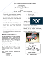 Cylinder common testing copy.pdf