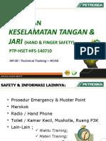 140721 Hand n Finger Safety
