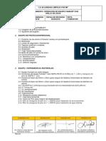 PETS-009 OPERACION DE EQUIPO FAMEJET CON ANILLO DE AGUA.docx