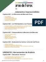 00.Curso de Forex_Index