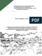 Bruno Ferreira Campos- Tese_2018_FINAL.pdf