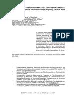 4491-9867-1-PB.pdf
