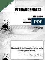 identidaddemarca-120215091351-phpapp01