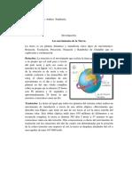 Investigación Topografía II.docx