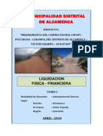CARATULA LIQUIDACIÓN TECNICA CHUSPI.docx