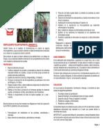 Nutrafol Fertilizante Foliar Banano Sl-1-Ver2