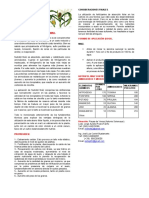 Nutrafol Fertilizante Maiz - Ver2