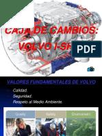 Caja_de_Cambios_Volvo_I-shift.pdf