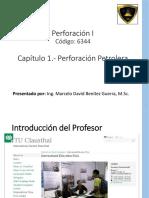 Perforación I - 1.pdf