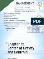Statics_Chapter 9 Sem 2 1718.pdf