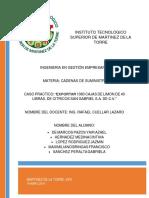 PROYECTO_EXPORTAR_1080_CAJAS_DE_LIMON_PE-convertido.docx
