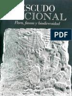 Chávez y Elizalde Águila real-Escudo nacional.pdf