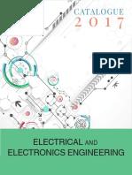 ECE_2017.pdf