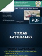 EXPOSICION-TOMA-LATERALES-NO-TUBULARES-OK.pptx