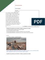 exer_desafios_e_horizontes_da_filosofia.docx