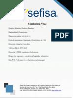 CV Mauricio Gutierrez - Febrero 2019.docx