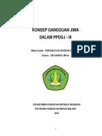 P P D G J - III DAN TERAPI MODALITAS PSIKOFARMAKA.docx