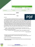 Port12_ficha_testesumativo_4.asd.docx