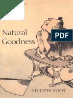 Philippa_Foot-Natural_Goodness-Oxford_University_Press_2001.pdf