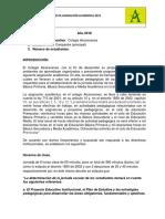 Asignacion Academica 2019-Borrador.docx